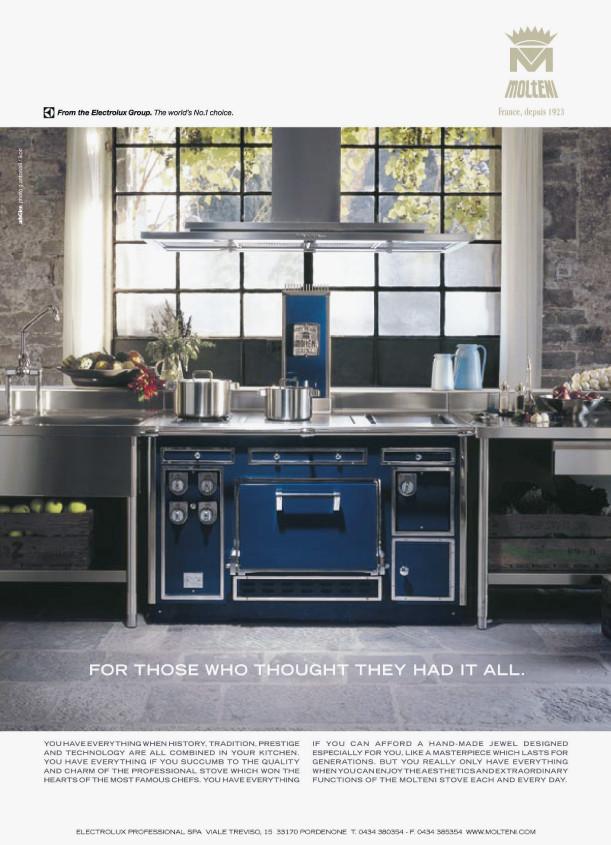 Cucina molteni 28 images molteni cucine molteni mobili for Molteni arredamenti varedo